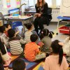 NYC's Kindergarten Application: Everything You Need To Know