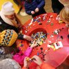 Free Indoor Play Spots for New Jersey Kids
