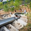 Governors Island: Playgrounds, Mini Golf, Early Open in 2017