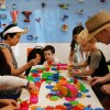 SciTech Kids Opens UES Maker Space