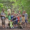 Adventure Summer Camps in Central CT