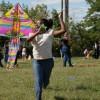 Best NYC Fall Festivals for Kids in September