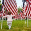 Weekend Fun for Boston Kids: Happy Memorial Day; May 27-29