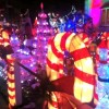 Must-See Christmas Lights Throughout NYC's Five Boroughs