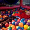 Indoor Play Spaces: Where Westchester Kids Can Burn Off Energy