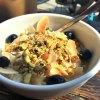 10 Kid-Friendly Breakfast Places in Somerville
