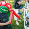 Weekend Fun for Philly Kids: Festivals, Culture, Music August 19-20