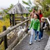 7 Family-Friendly Fall Weekend Getaways Near Philly