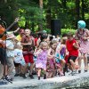 Free Outdoor Kids Music Concert Series in NYC This Summer