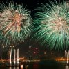 NYC Fourth of July Fireworks Cruises: See Macy's Show on a Boat