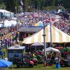 Fall Fairs and Festivals in the Hartford Area