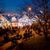 Must-See Christmas Lights in NYC's Five Boroughs