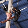 7 Indoor Birthday Party Places for Active Kids in Boston