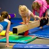 Gymnastics Classes On Long Island