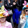 Best Events for Preschool-Age Kids in NYC This Spring