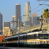 Riding LA's Subway: 7 Family-Friendly Outings on the Eastside Made Easier with the LA Metro Rail