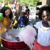 35 Things to Do with Kids in Fort Greene and Clinton Hill