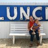 Family Friendly Restaurants In The Hamptons & North Fork