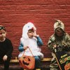 Best Neighborhoods to Trick-or-Treat for Philadelphia Kids