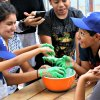 Free and Cheap After-school Classes and Programs for LA Kids