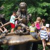 Upper East Side with Kids: Top 50 Things to Do for NYC Families