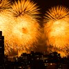 July 4th Weekend in NYC with Kids: Fireworks and More Free Fun