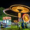 Best July Fairs and Festivals for New Jersey Families