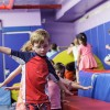 9 Popular Preschool Summer Camps in NYC