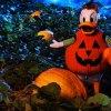 Halloween Festivals and Theme Park Haunts for LA Kids