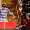 Philadelphia Holiday Shows That Aren't The Nutcracker