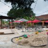 Top Picks for Houston Restaurant Weeks With Kids