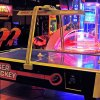 Awesome Arcades for Long Island Kids
