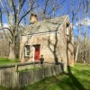 10 Historic NJ Villages That Are Fun for Kids & Families