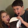Best Allergen-Friendly Bakeries in Westchester