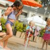 Water Feature: 15 Water Playgrounds and Parks with Splash Pads in LA