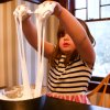 5 Simple But Cool Slime Recipes to Make with Kids