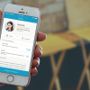 Find Tutors in NYC and NJ with the New GooRoo App