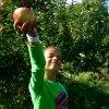 Free Weekday Picks for Boston Kids: Apples, Pumpkins, IMAX; Oct 17-21