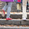 When & How to Prepare Your Child to Travel Alone in the City