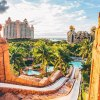 Amazing Water Park Deals for Spring Break or Family Summer Vacation