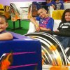 Review: @Play Amusements on LI Offers a New Spin on Indoor Fun