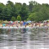 The Best Lakes for Swimming with Kids in New Jersey