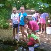 12 Outdoor Camps for Your Houston Kid