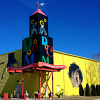 Discover Hands-On Fun at The Delaware Children's Museum