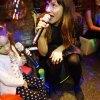 NYC DJs and Venues for Rocking Kid Karaoke Birthday Parties