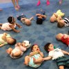 Where to Find Mommy and Baby Music Classes
