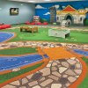 Bilingual and Language Immersion Preschools in Philly