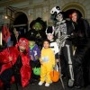 Best Free Halloween Events for Kids in New York City