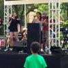 Houston's Summer Festivals Not to Miss