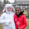 Easter Bunny Photo-Ops for NYC Kids This Spring